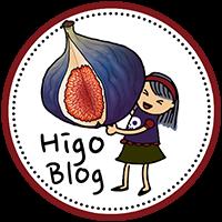 premio higo blog
