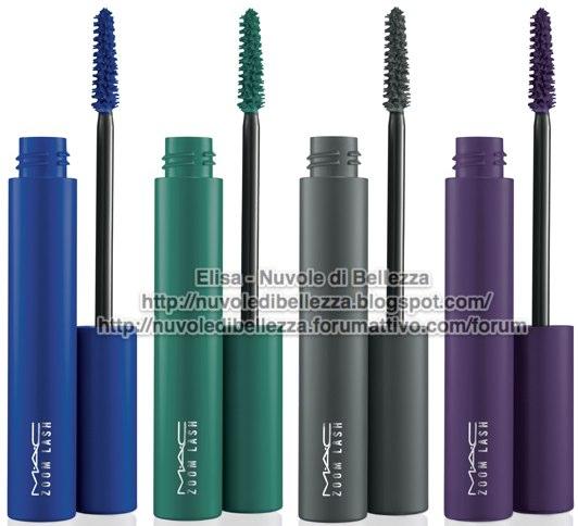MAC Cosmetics Mediahq_flighty004.jpg%20%28Immagine%20JPEG%2C%20550x494%20pixel%29