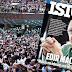 Livro de Edir Macedo é fenômeno de vendas no Brasil e no mundo!