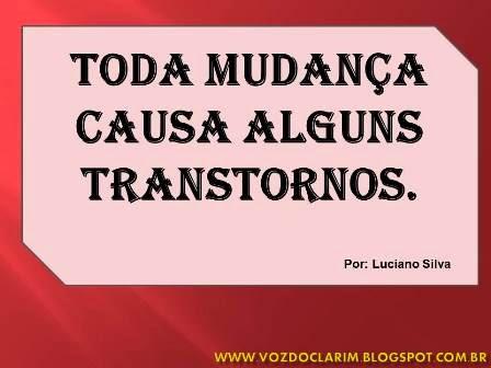 http://vozdoclarim.blogspot.com.br/2014/12/breve-licao-20.html