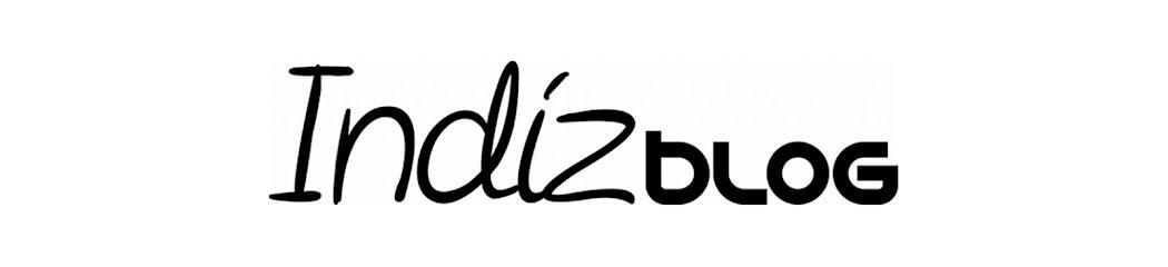 Indiz Blog