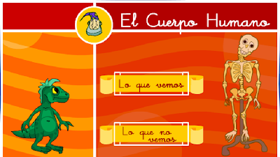 http://ares.cnice.mec.es/ciengehi/a/00/animaciones/a_F_a00_00.html