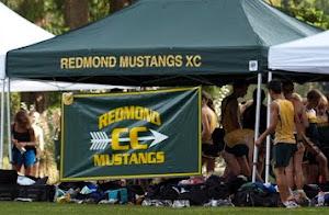 Redmond XC