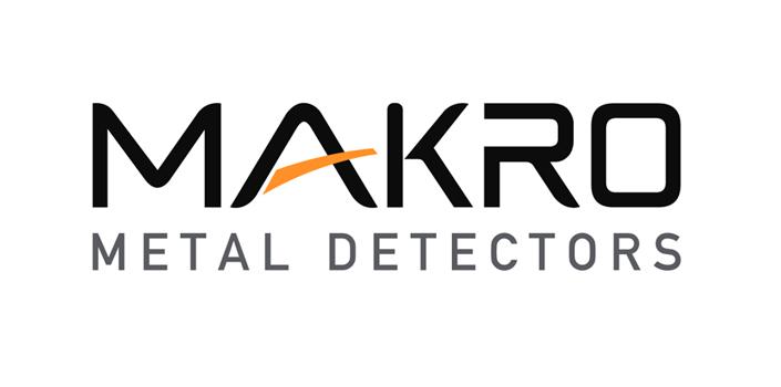 Makro Metal Detector