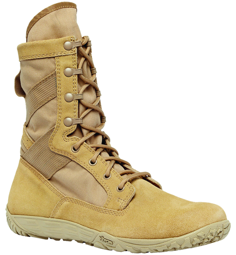 American Equipage Llc Grab A Pair Of Military Shoes For