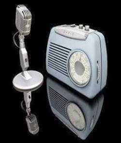 Radio en tu movil