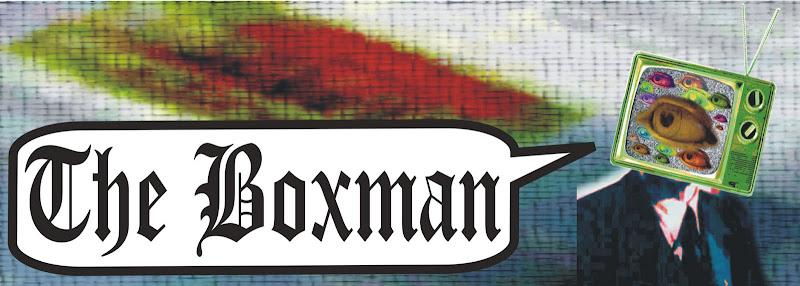 boxman