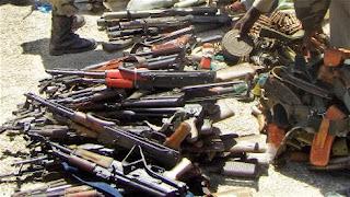 Côte d'Ivoire / Elfenbeinküste aktuelle Sicherheitslage 2013