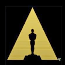 87* Edición Premios Oscar