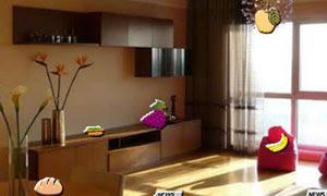 Usb Flash Room Escape