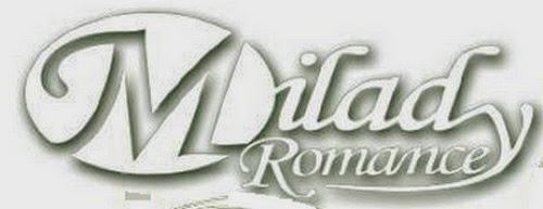 http://www.milady.fr/livres/view/les-regles-de-l-engagement