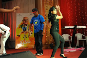 Manam Vijyotsavam photos gallery-thumbnail-4