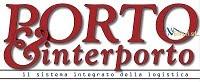 PORTO&interporto