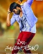 Watch Pilla Nuvvu leni Jeevitham (2014) DVDScr Telugu Full Movie Online Free Download
