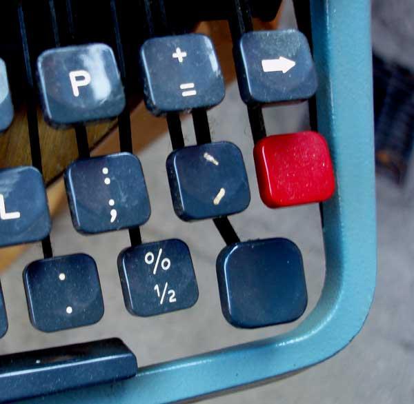 how to put a fada on keyboard