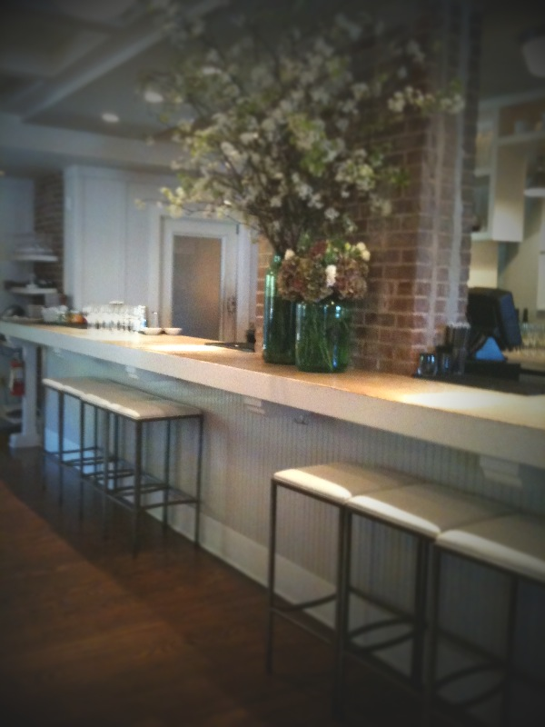 the new ruralist jct kitchen bar
