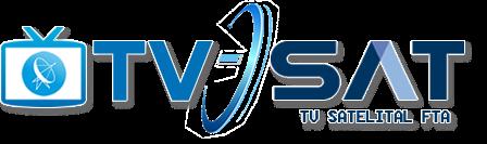 TV SAT | Tv Satelital FTA