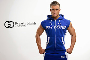 GET YOU GYM CLOTHES WITH 10% DISCOUNT promo code : TEAM10