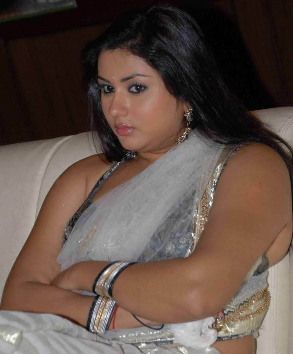 Actress Saree Photos Saree Photos Hot Saree Photos