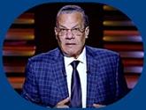 - برنامج حكاية وطن مع عادل حموده -  حلقة يوم الجمعة 27-5-2016