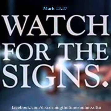 Mark 13:37
