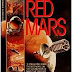 Kim Stanley Robinson to consult on Red Mars adaptation!