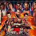WWE 2K14 : Review
