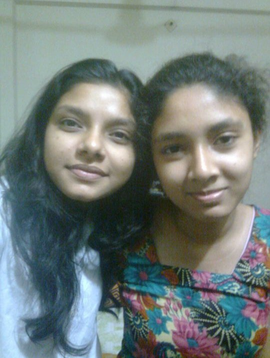 khulna asian personals Bangladesh personals, bangladesh dating asian single personals - personal ads and photos from 51 to 53 years old.