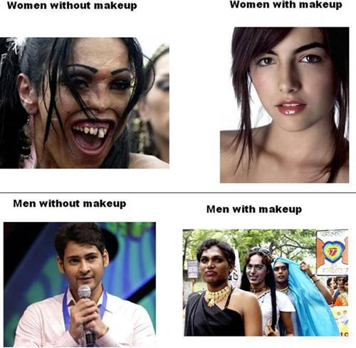 GIRLS VERSUS BOYS | FUNNY INDIAN PICTURES | FUNNY INDIAN ...
