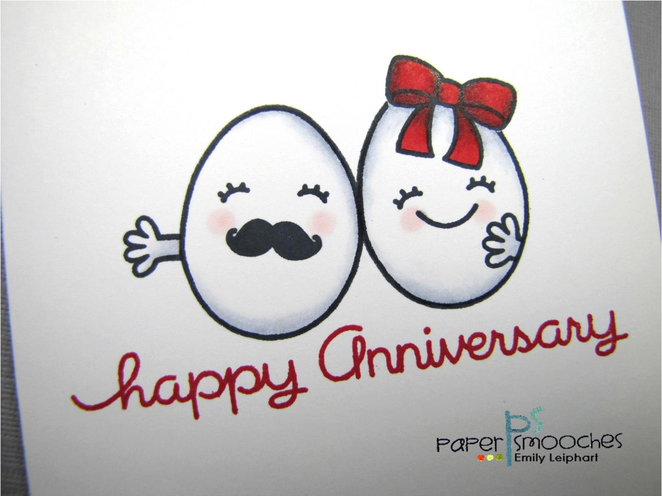 Happy Anniversary to My Husband http://leiphartonart.blogspot.com/2012/02/happy-anniversary.html