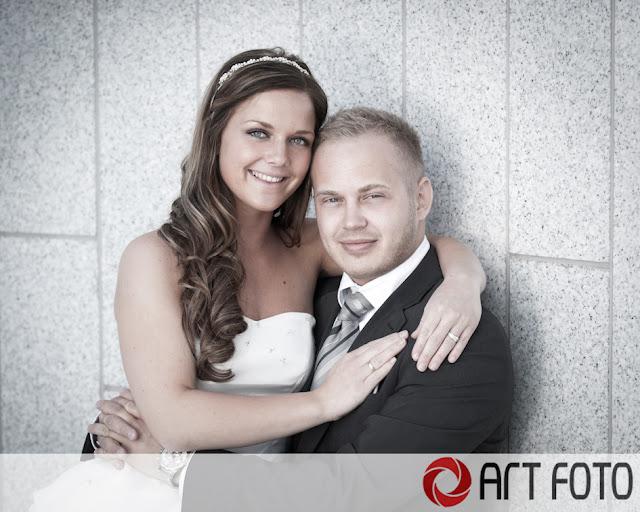 DSC 7346 - Bryllupssesongen nærmer seg :)
