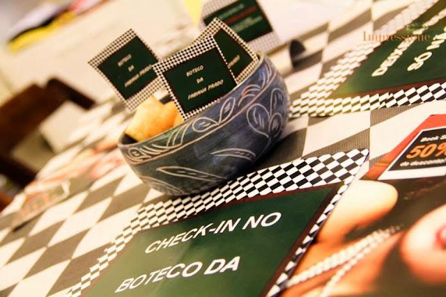 blog top em ribeirão preto