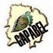 GAPABEL