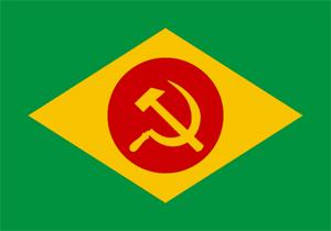 [Imagem: brasilcomunista.png]