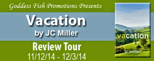 http://goddessfishpromotions.blogspot.com/2014/09/review-tour-vacation-by-jc-miller.html