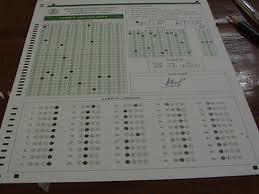 Prediksi Soal Ujian Nasional Matematika 2013/2014 Paket 5