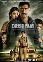 Drishyam (2015) BluRay 720p Vidio21