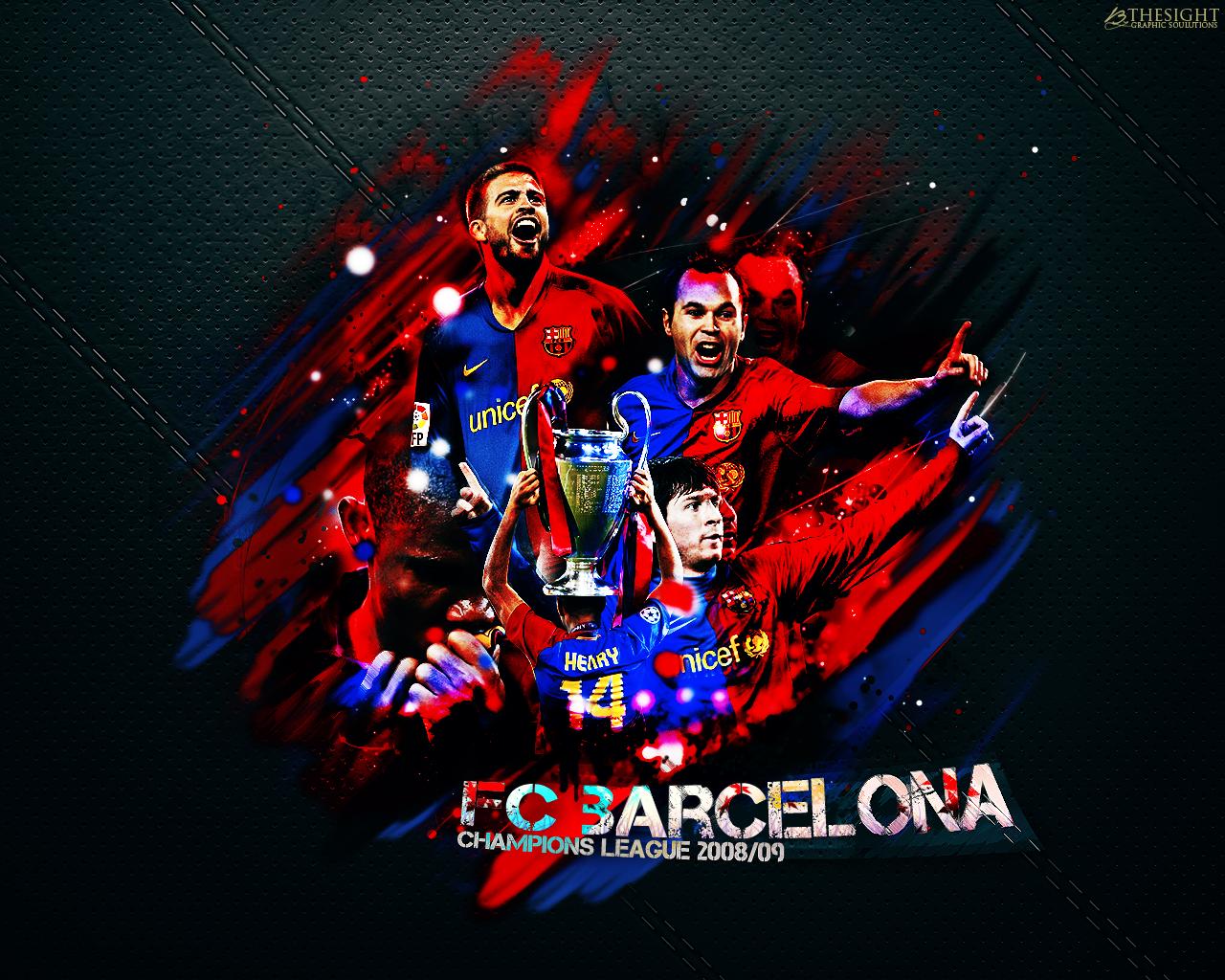http://3.bp.blogspot.com/-OB45jbMGcd0/TVPisl6QaSI/AAAAAAAAAC4/rFczSnzImj4/s1600/FC_barcelona_wallpaper_by_slavikno.png