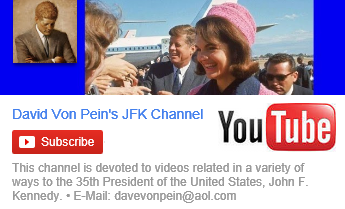 YouTube-JFK-Channel-Logo.png