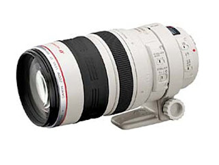 What Photography Gear to Buy with Your Tax Return Canon EF 70-200mm f2.8L IS II USM Lens by Dakota Visions Photography LLC