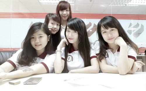 DK-Ladies-2