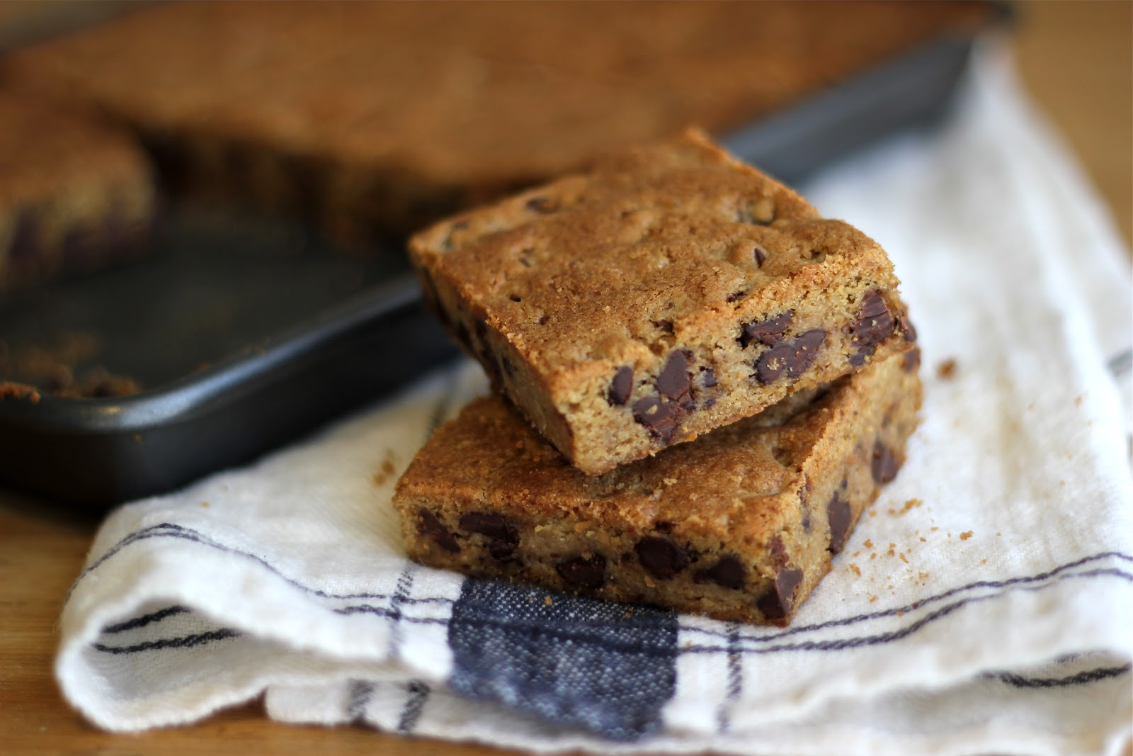 Barefoot Contessa Cookies Chocolate Chunk Recipe