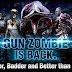 Gun Zombie 2 : Reloaded v1.0.2 Apk [Mega Mod]