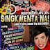 Vice Ganda for Independent Lapu-Lapu Singkwenta Na!