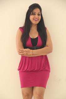 Madhavi Latha New glam pics 023.jpg