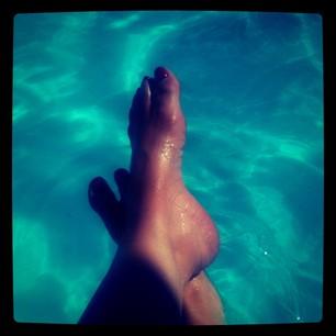 conversaciones de piscina-605-baballa