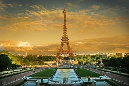 pariisi, paris, ranska, france, matkat, matkustus, matkustaa, travel, travels, idea,