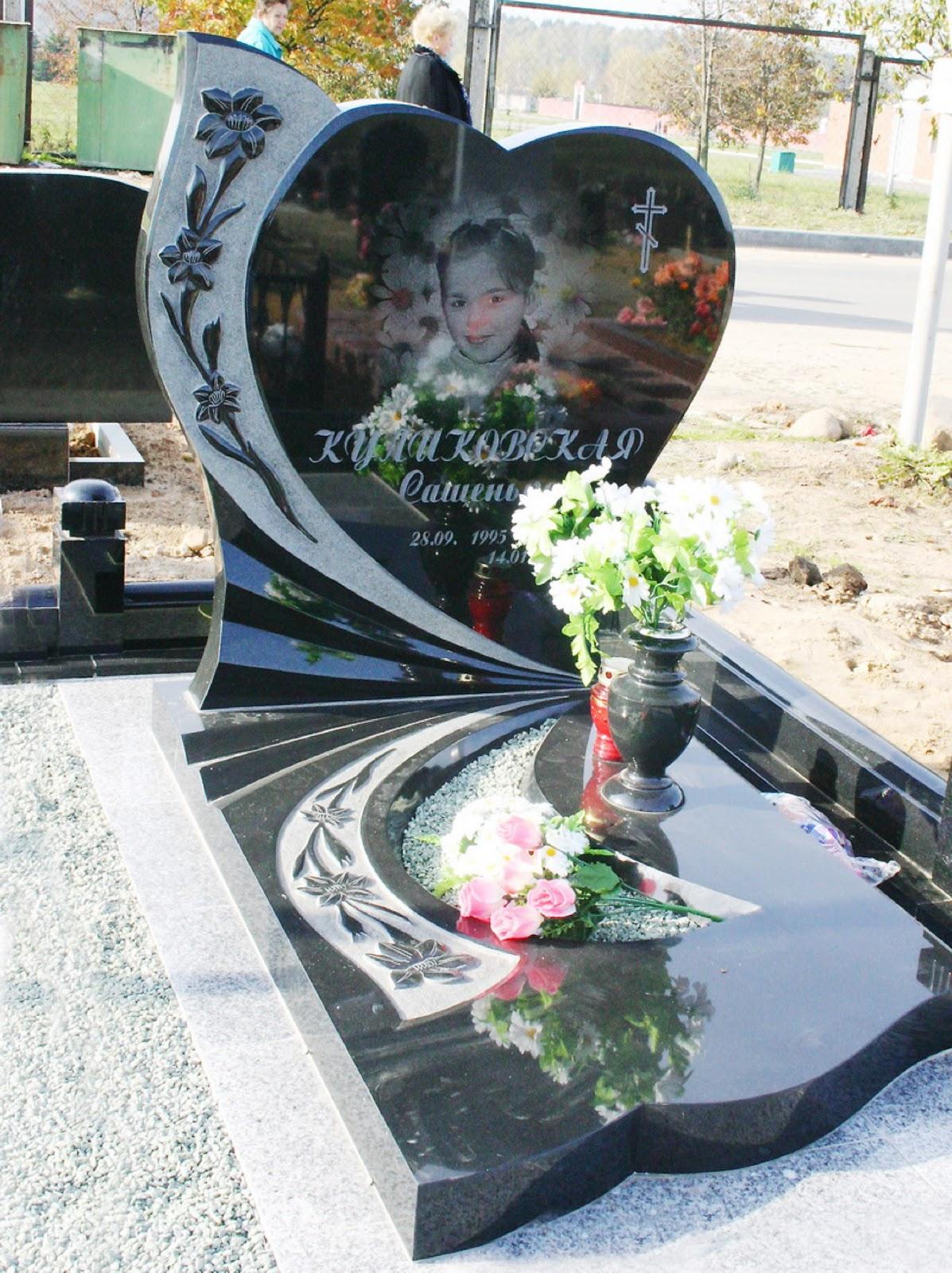 Памятники гранитные цены с человека памятники в могилеве с ценами и фото мраморная крошка