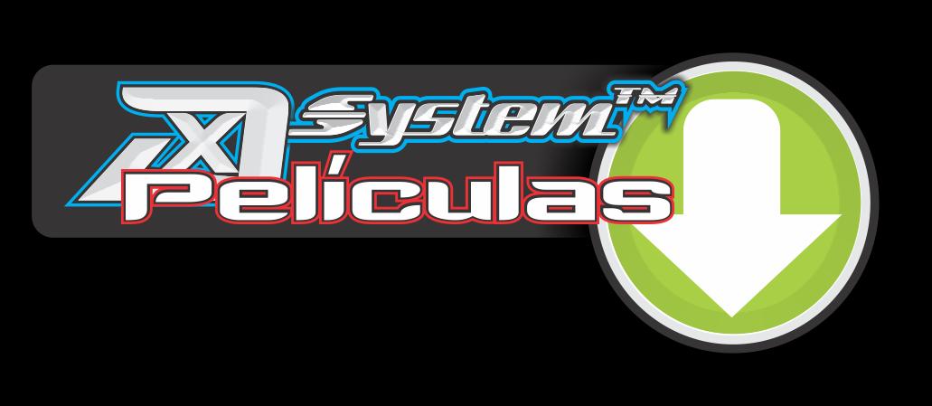 DxSystem - Películas