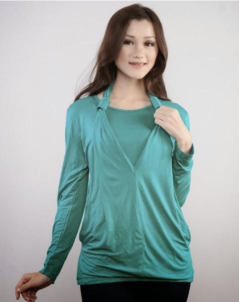 Fashion Bandung Murah: Best Seller